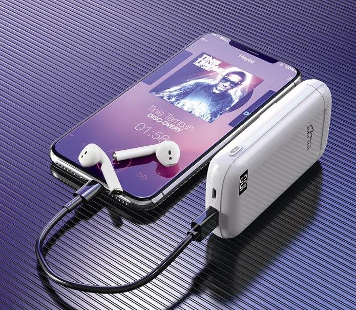 R-PHONES-POWER-MT3598_[3437]_695